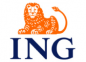 Logo_ING-Direct