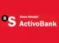 Logo-Sabadell-ActivoBank-El-Hipotecador