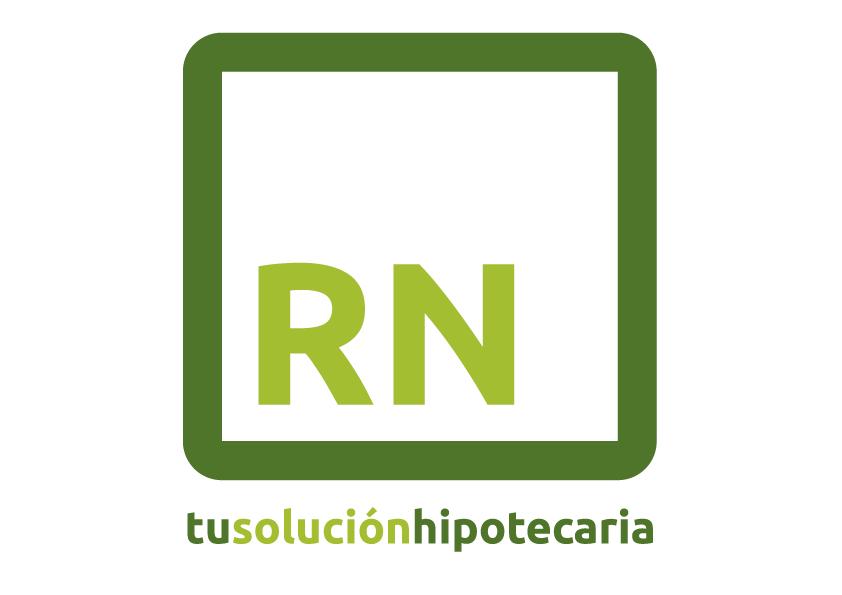 Nuevo-logo-RN-Cuadrado