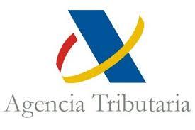 Qué tienes que saber sobre tu vivienda para preparar la declaración de la renta 2013 - El Hipotecador