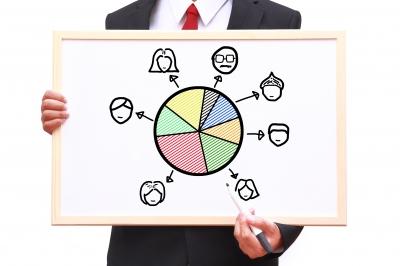 ¿De qué va el nuevo plan de empleo y competitividad? El Hipotecador