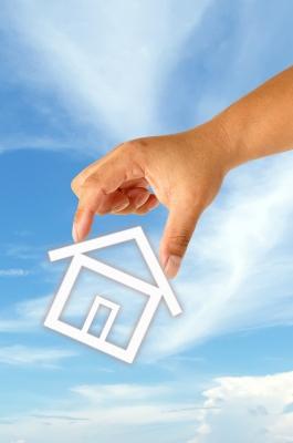 hipotecas sin banco, hipotecas entre particulares - El Hipotecador