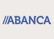 Logo_Abanca