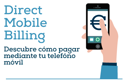 direct mobile billing