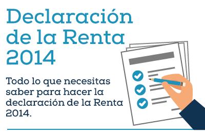 declaracion-de-la-renta-2014-3