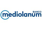 logo-banco-mediolanum
