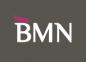 logo-bmn