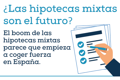 hipotecas-mixtas