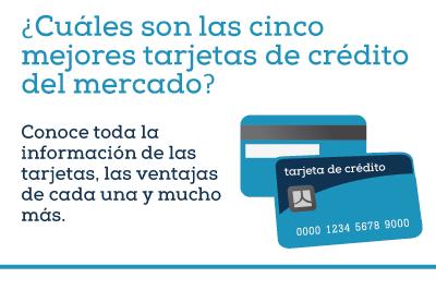 ranking-tarjetas-credito