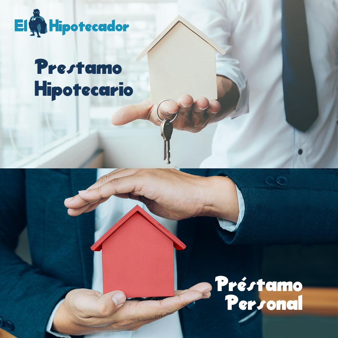 ElHipotecador_PrestamoHipotecarioPersonal