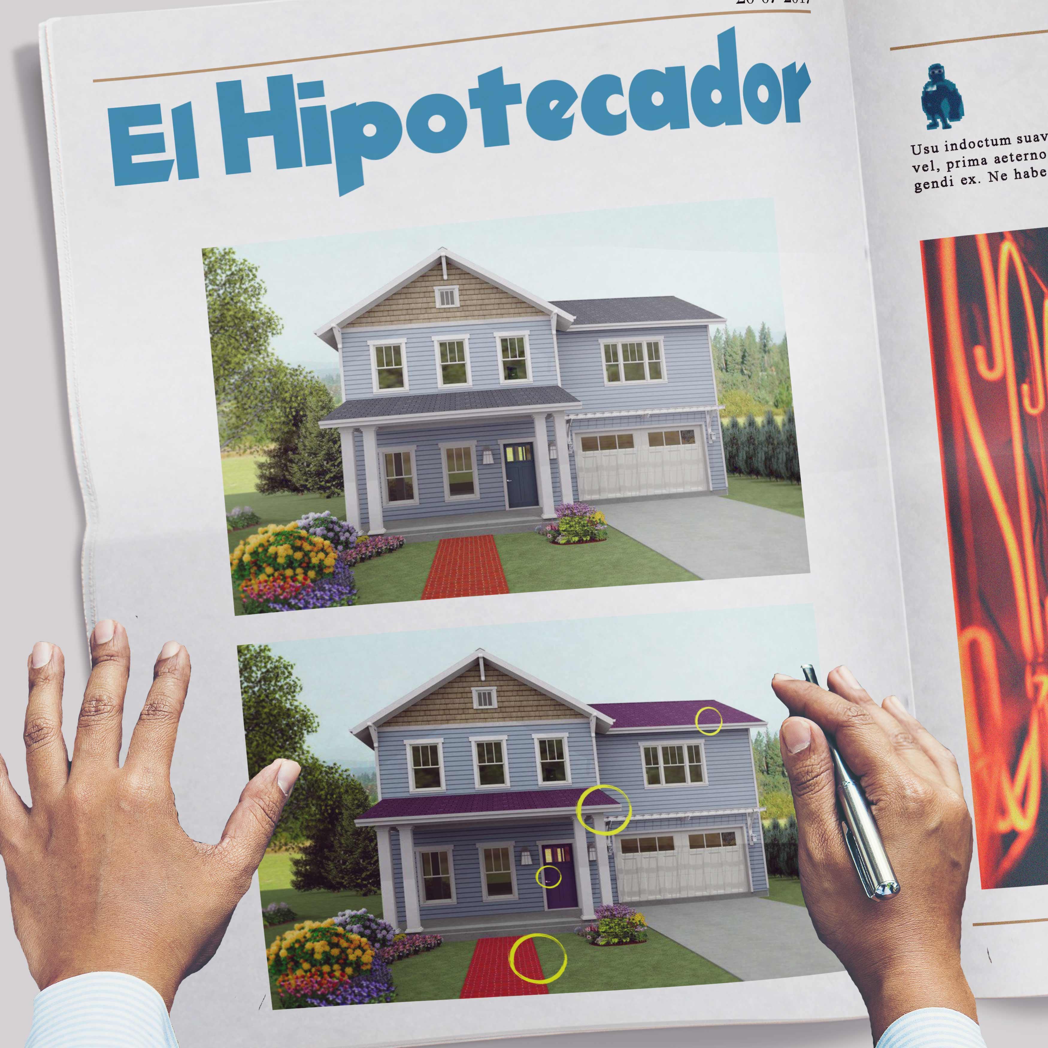 elhipotecador_diferencias