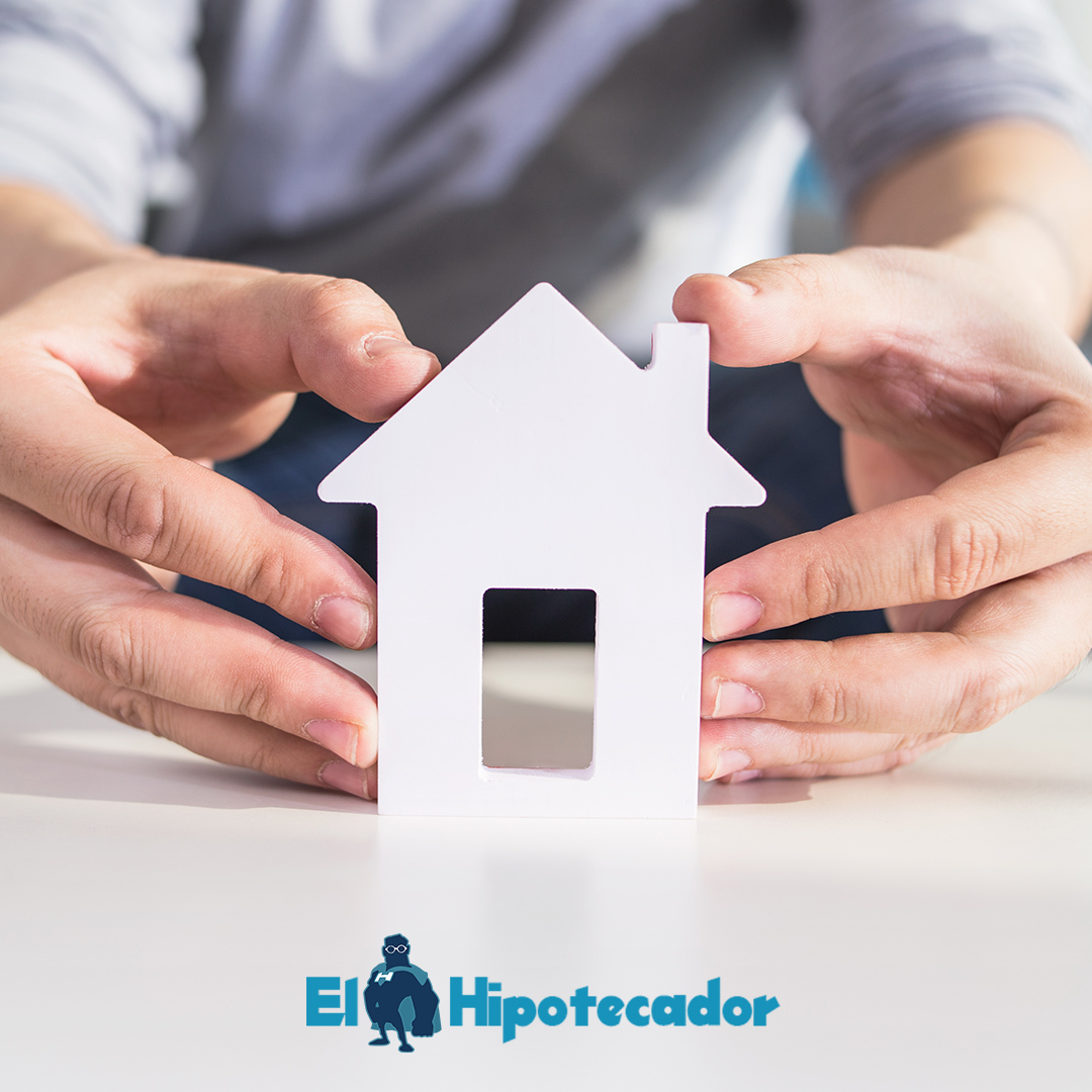ElHipotecador_Octubre_2_SAB