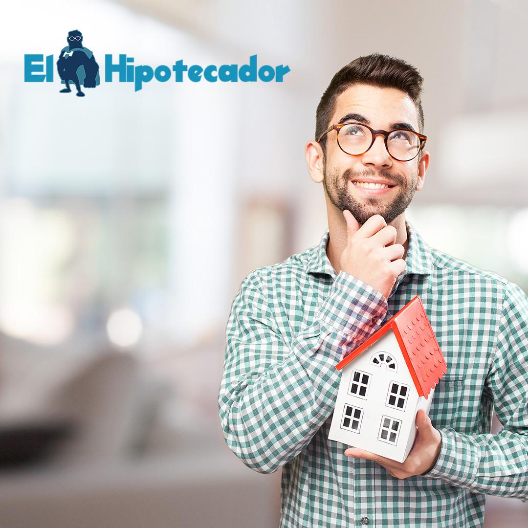 ElHipotecador_Septiembre_4-10_martes