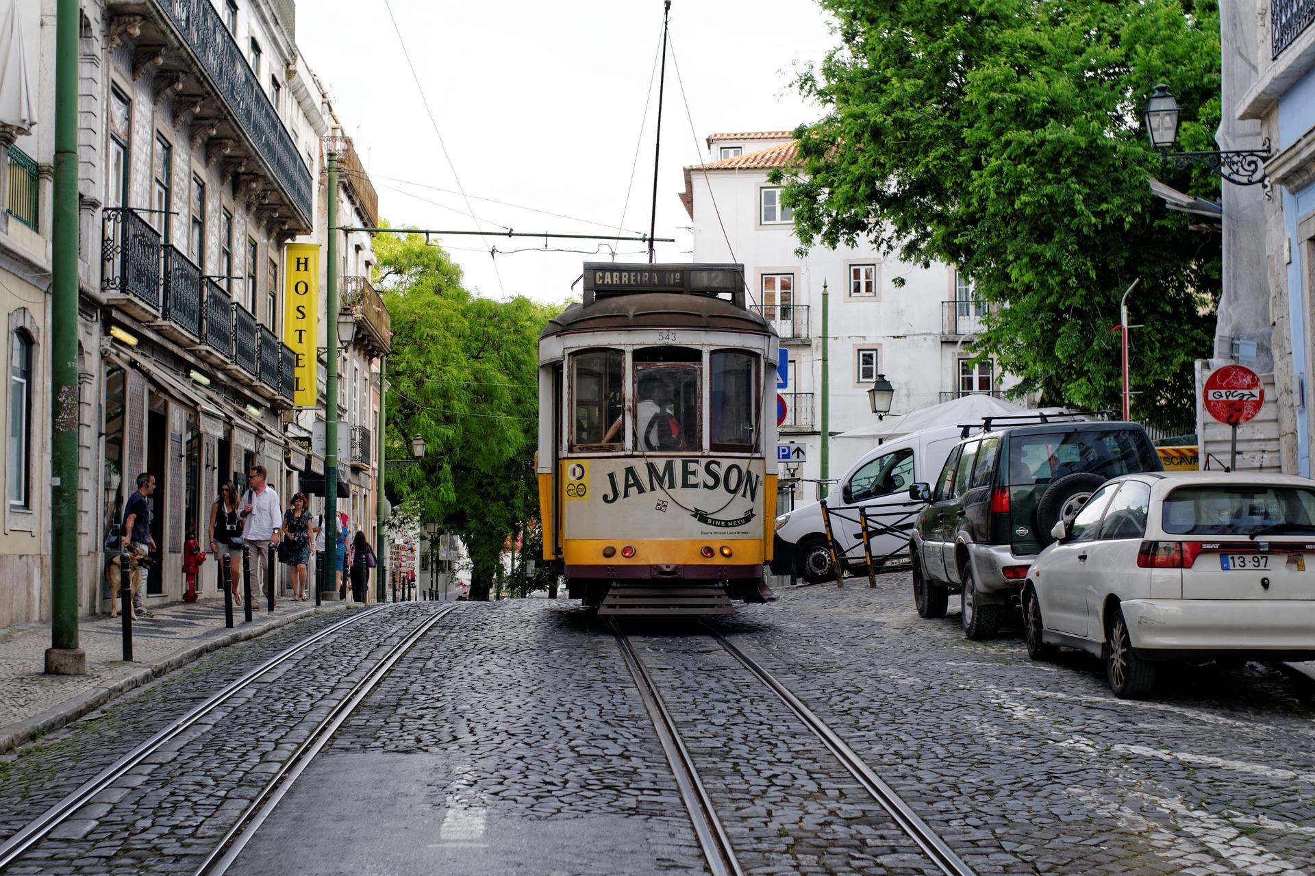 Portugal_inversión_inmobiliaria