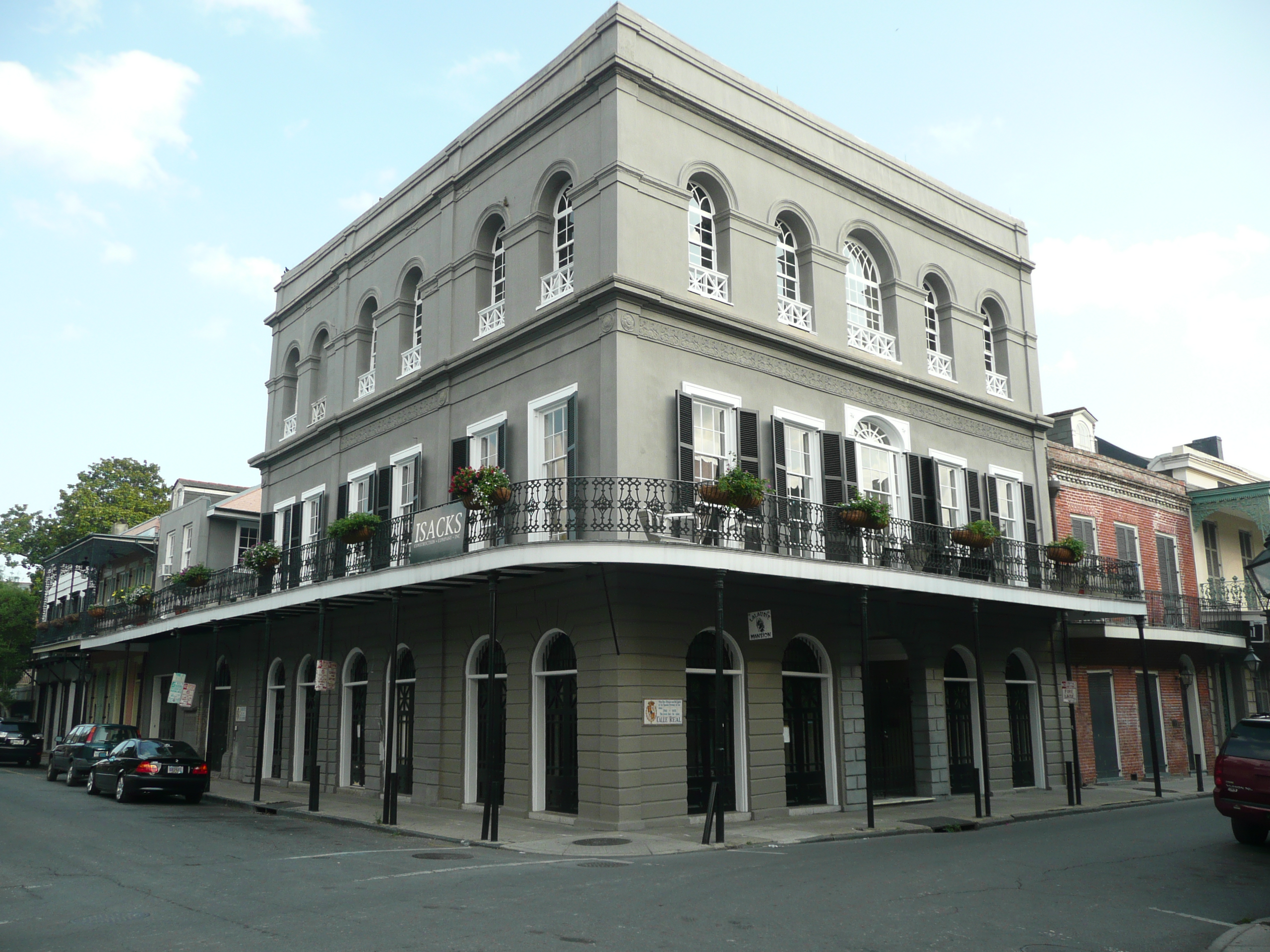LaLaurie_Mansion_El_Hipotecador