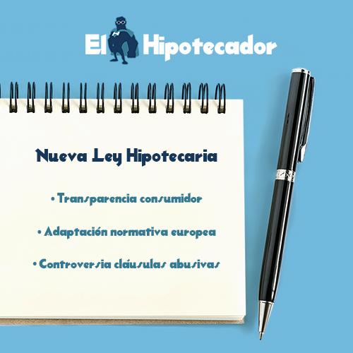 ElHipotecador_Blog Noviembre 28