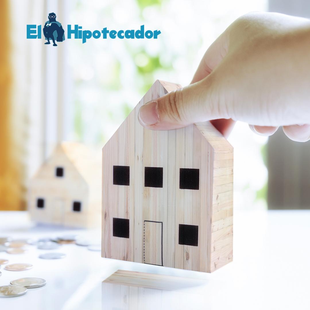 ElHipotecador_fiper