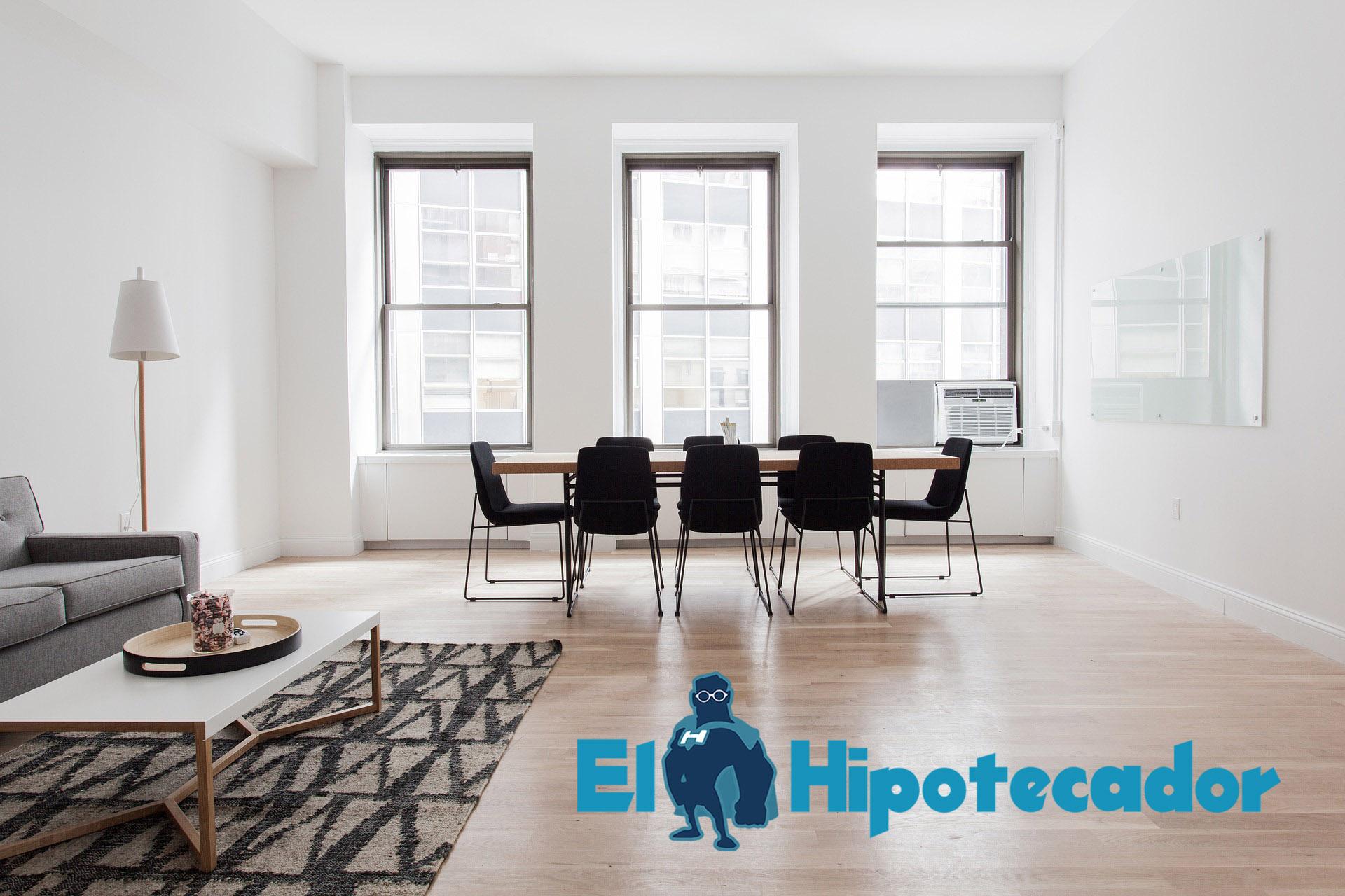 hipotecador_viviendanueva
