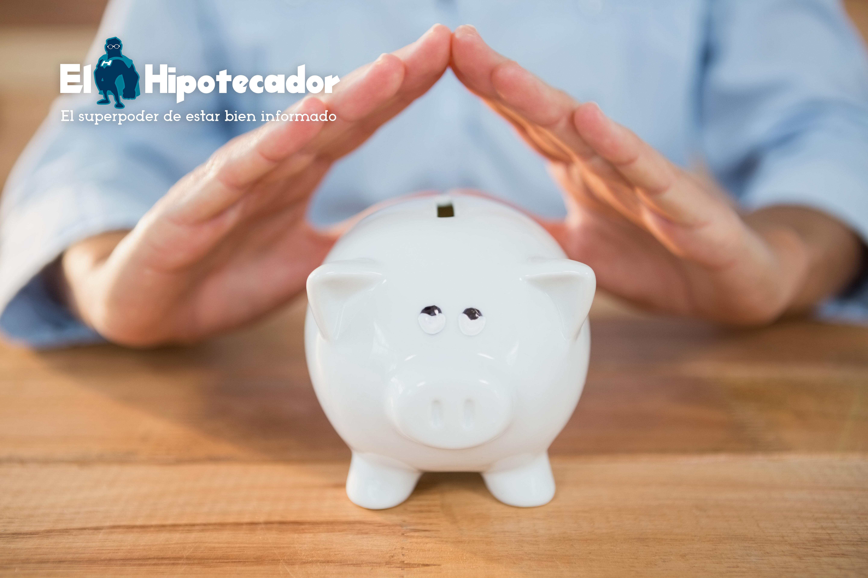gastos-hipoteca-2